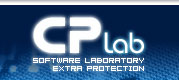 CP-Lab.com - Password Manager Software